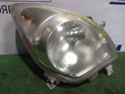 Фара Daihatsu Mira 2007-2018 [10051870] L275S KF, передняя правая