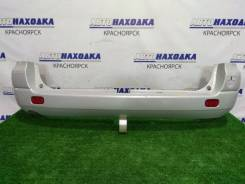 Бампер Toyota Lite Ace Noah 1996-2001 [5215028250B2] SR40G 3S-FE, задний