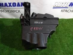 Корпус воздушного фильтра Mazda Premacy 2005-2007 [LF5013320D] CREW LF-DE