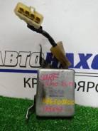 Компьютер Toyota Hilux Surf [8865035010] LN130G 2L-TE