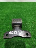 Подушка редуктора Suzuki Aerio [2961054G02] RD51S M18A, задняя