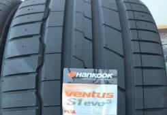 Hankook Ventus S1 Evo3 K127, 255/45 R19 104Y