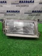 Фара Mazda Bongo Friendee 1995-2005 [S09A51030] SG5W J5-D, передняя правая