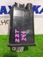 Бачок обратки топлива Toyota Caldina 2005-2007 [7770412490] ZZT241W 1ZZ-FE