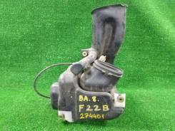 Влагоотделитель Honda Prelude [17230P13000] BA8 F22B