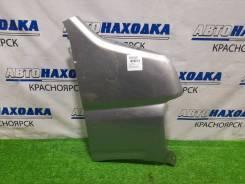 Крыло Honda Vamos Hobio 2003-2018 [60211S3A000ZZ] HM3 E07Z, переднее правое