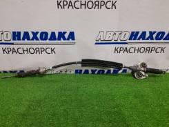 Трос кпп Subaru Legacy 2009-2012 [35150AJ000] BR9 EJ25