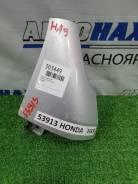 Крыло Honda Acty 2009-2020 HA9 E07Z, переднее правое