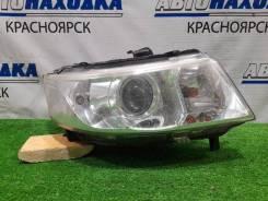 Фара Mazda Az Wagon 2008-2012 MJ23S K6A, передняя правая