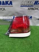Фонарь задний Toyota Crown 2001-2003 [815503A010] JZS171 1JZ-FSE, правый