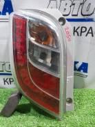 Фонарь задний Daihatsu Mira E:s 2011-2013 LA300S KF-VE, задний левый