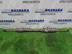 Рейка рулевая Suzuki Works 1994-1998 HA21S K6A