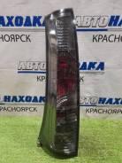 Фонарь задний Nissan Roox 2009-2013 [3560382K1] ML21S K6A, задний левый