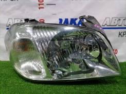 Фара Mazda Tribute 2000-2003 EPFW AJ, передняя правая