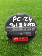 Крышка бензобака Nissan Serena 1999-2001 [1725179920] PC24 SR20DE