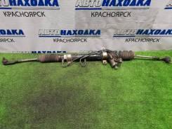 Рейка рулевая Daihatsu Max L950S EF-VE