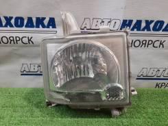 Фара Daihatsu Move Conte 2008-2017 L575S KF-VE, передняя правая