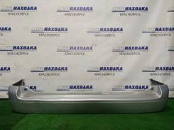 Бампер Mazda Bongo Friendee 1999-2001 [S10K50221BAA] SGEW FE-E, задний
