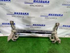 Балка поперечная Daihatsu Mira E:s 2011-2013 LA300S KF, задняя