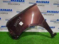 Крыло Daihatsu Move Conte 2008-2017 L575S KF, переднее левое