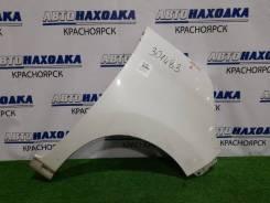 Крыло Suzuki Palette 2008-2013 MK21S K6A, переднее правое