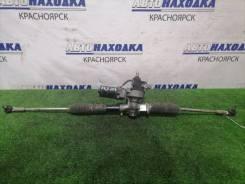 Рейка рулевая Honda Acty 1999-2018 HH6 E07Z
