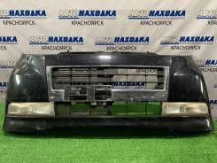 Бампер Daihatsu Tanto 2007-2013 [53122B2050] L375S KF, передний