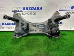 Балка поперечная Suzuki Alto 2009-2014 [4581064L00] HA25V K6A, передняя