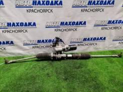 Рейка рулевая Honda Acty 1999-2018 HH5 E07Z