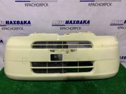 Бампер Daihatsu Tanto 2007-2013 L375S KF, передний