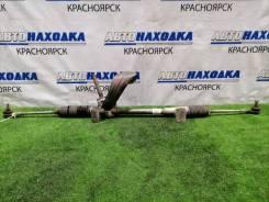 Рейка рулевая Nissan Dayz 2013-2019 B21W 3B20