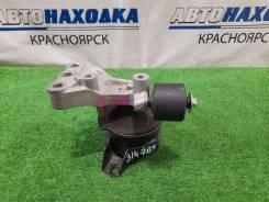 Подушка двигателя Honda Stepwgn 2015-2017 RP3 L15B, передняя правая