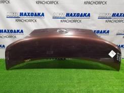 Капот Daihatsu Tanto Exe 2009-2011 L455S KF
