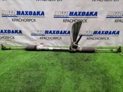 Рейка рулевая Nissan Dayz Roox 2014-2020 B21A 3B20
