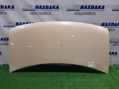 Капот Suzuki Alto Lapin 2008-2015 HE22S K6A