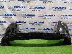 Бампер Honda Freed Spike 2010-2014 GB3 L15A, задний