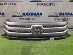 Решетка радиатора Honda Freed Spike 2010-2014 [71121SFM003] GB3 L15A