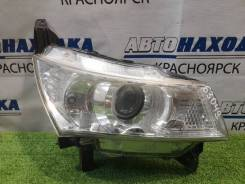 Фара Nissan Roox 2009-2013 ML21S K6A, передняя правая