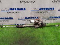 Рейка рулевая Suzuki Carry 2016-2020 DA16T R06A