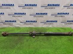 Карданный вал Suzuki Carry 2002-2013 DA63T K6A