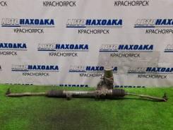 Рейка рулевая Suzuki Every 2005-2015 DA64V K6A