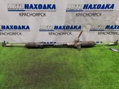Рейка рулевая Suzuki Wagon R 2014 MH44S R06A