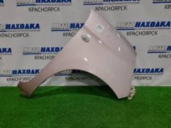 Крыло Suzuki Spacia 2013-2017 MK32S R06A, переднее правое