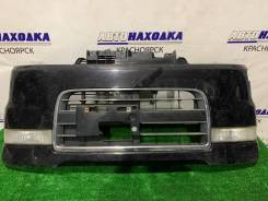 Бампер Daihatsu Tanto 2003-2007 L350S EF-VE, передний