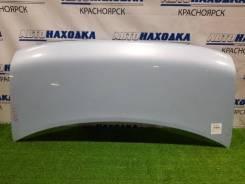 Капот Daihatsu Move Conte 2008-2017 L575S KF