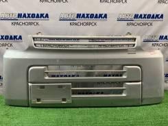 Бампер Suzuki Every 2015-2020 [7171164P0] DA17V R06A, передний
