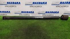 Карданный вал Honda Acty 1990-1999 HA4 E07A