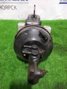 Главный тормозной цилиндр Smart Fortwo 2003-2007 [Q0012159V002000000] 450.352 160.910