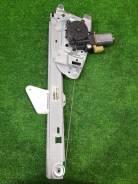 Стеклоподъемник Smart Fortwo 2003-2007 [Q0002691V002000000] 450.352 160.910, передний левый