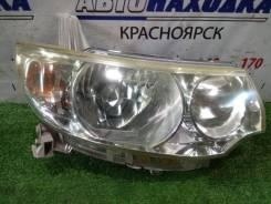Фара Daihatsu Tanto 2007-2013 [85967B2020] L375S KF, передняя правая